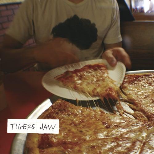 Tigers Jaw by Tigers Jaw
