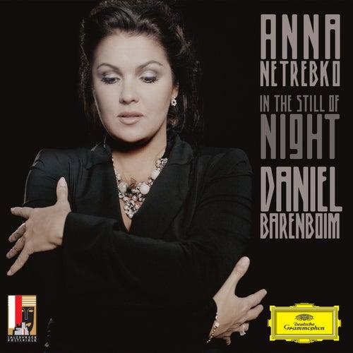 In the Still of Night de Anna Netrebko
