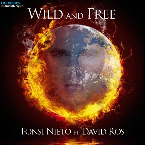 Wild & Free by Fonsi Nieto