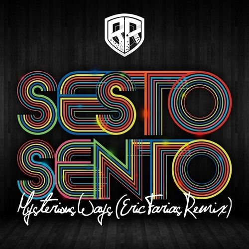 Mysterious Ways by Sesto Sento