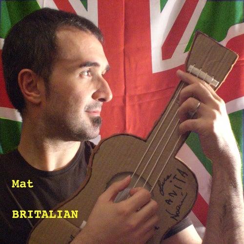 Britalian von MaT