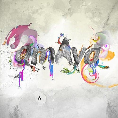 Way of Art de Los Amaya