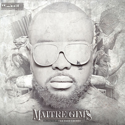Subliminal (La face cachée) by GIMS
