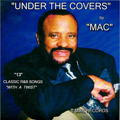 Under the Covers von Mac