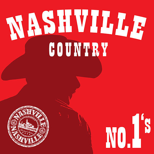 Country No.1s Revisited de Various Artists