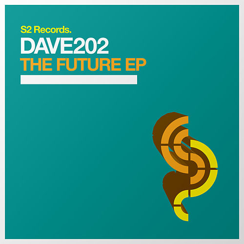 The Future EP by Dave202