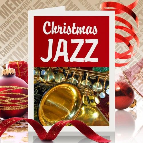 Christmas Jazz von Various Artists