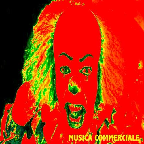 Musica commerciale de Various Artists