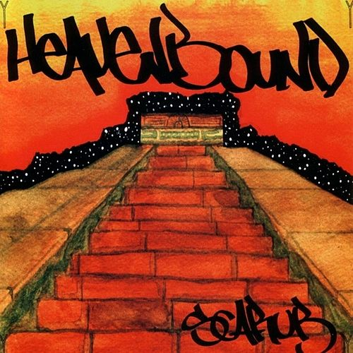 Heavenbound von Scarub