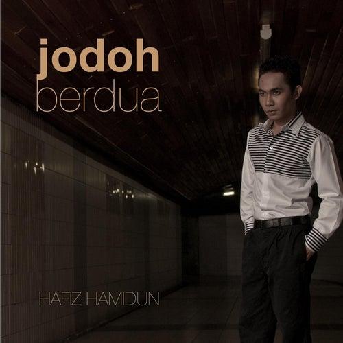 Jodoh Berdua by Hafiz Hamidun