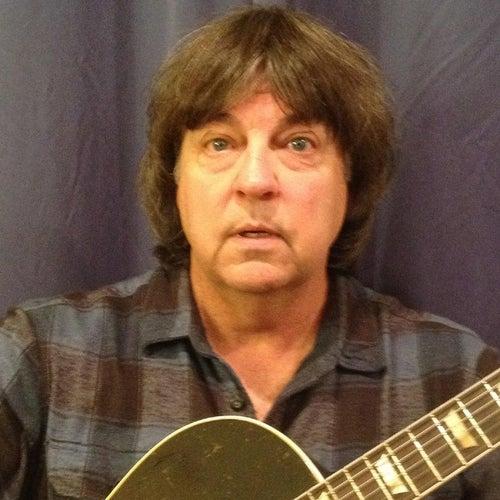 Joe Stone de Joe Stone