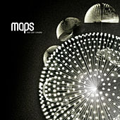 We Can Create by Maps