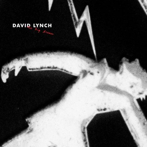The Big Dream (Deluxe Edition) de David Lynch
