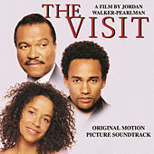 The Visit  by Various Artists
