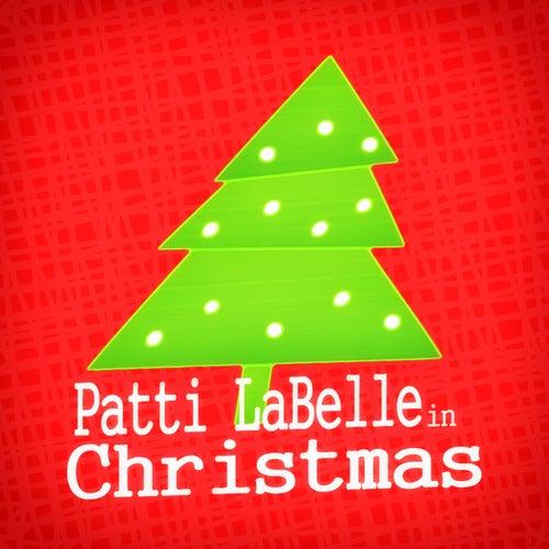 Patti LaBelle in Christmas de Patti LaBelle