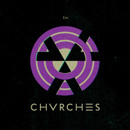 Lies von Chvrches
