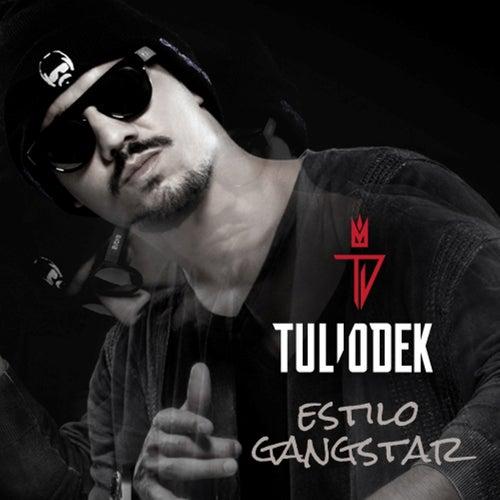 Estilo Gangstar von Túlio Dek