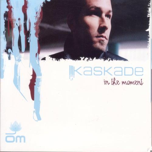 It's You, It's Me de Kaskade