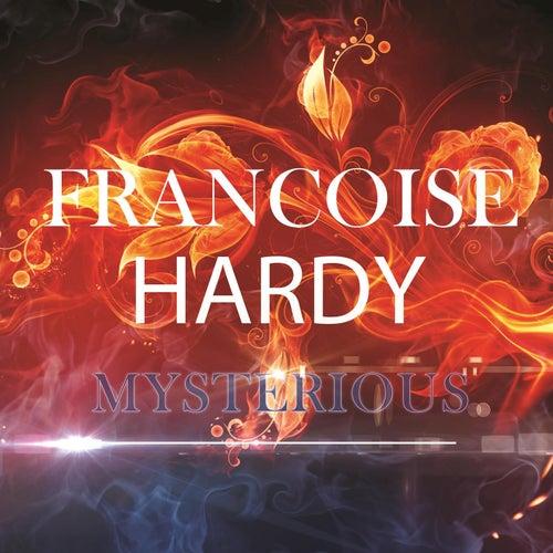 Mysterious de Francoise Hardy