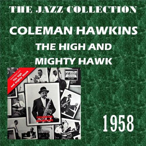 The High and Mighty Hawk de Coleman Hawkins