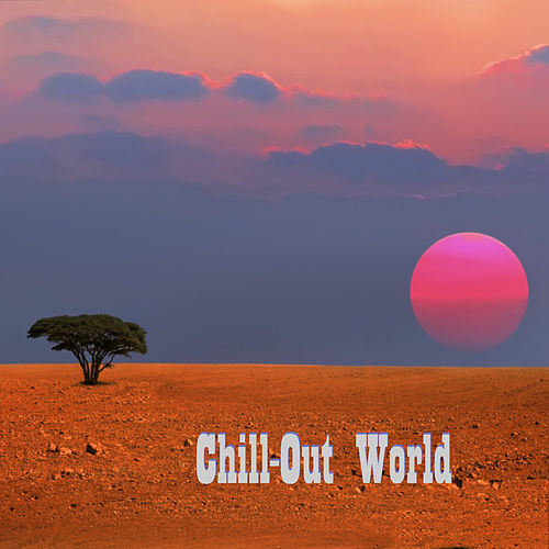 Chill out World de Chill