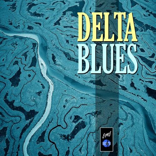 Delta Blues de Various Artists