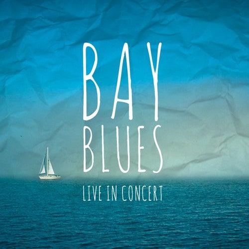 Bay Blues Live de Various Artists