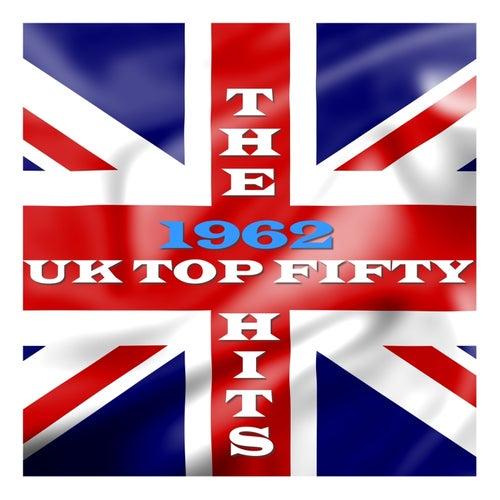 U.K. - 1962 - Top 50 de Various Artists