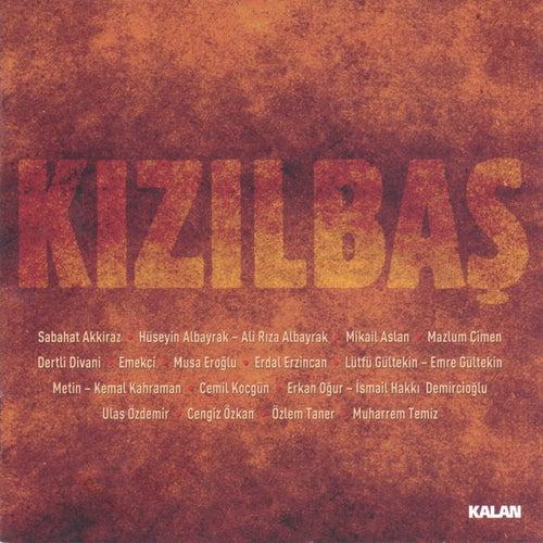 Kızılbaş by Various Artists