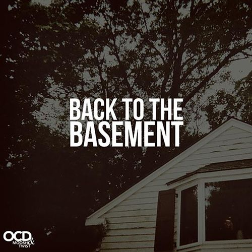 Back to the Basement von Moosh & Twist