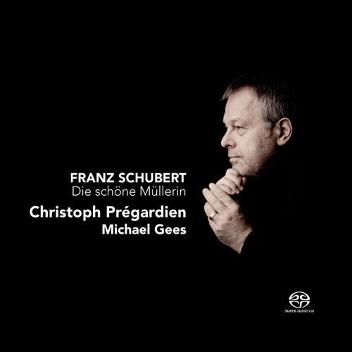 Schubert: Die Schöne Müllerin de Michael Gees