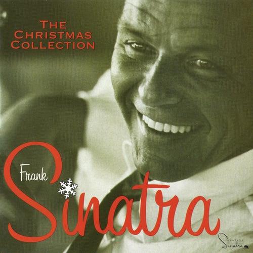The Christmas Collection von Frank Sinatra