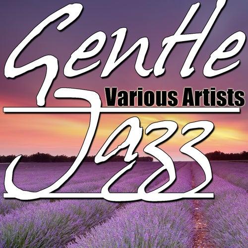 Gentle Jazz von Various Artists