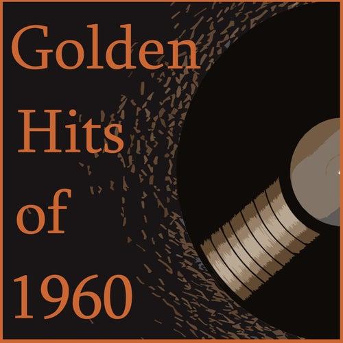 Golden Hits of 1960 de Various Artists