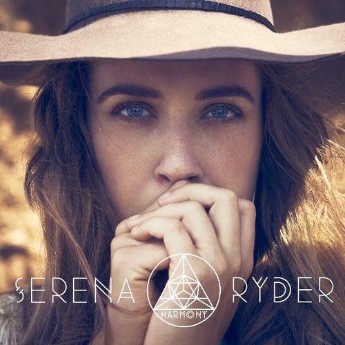 Harmony de Serena Ryder