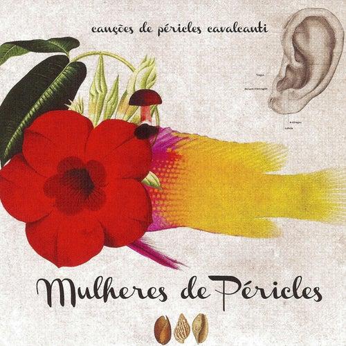 Mulheres de Péricles de Various Artists