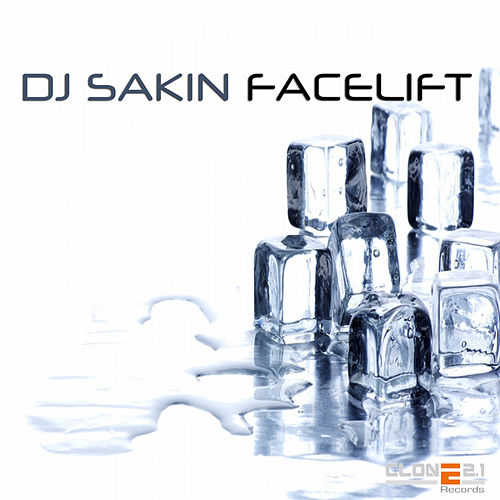 Facelift by DJ Sakin