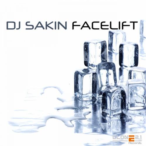 Facelift by DJ Sakin