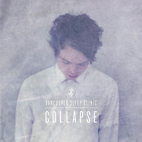 Collapse by Vancouver Sleep Clinic
