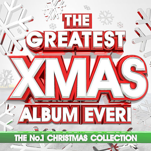 Xmas Classics - Essential Christmas Songs by Various Artists