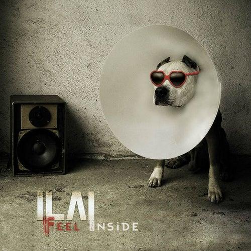 Feel Inside by Ilai