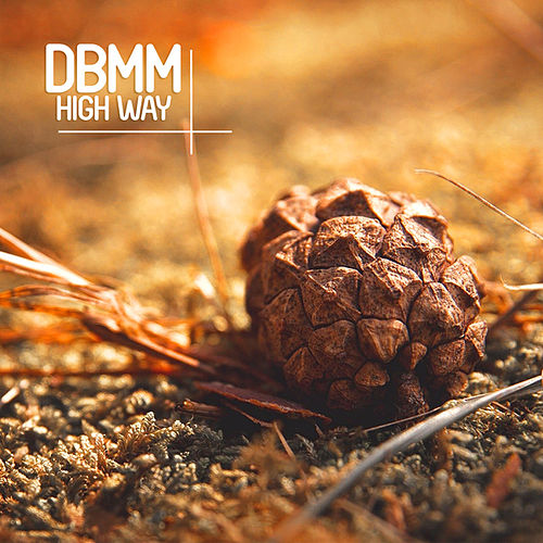 High Way von DBMM