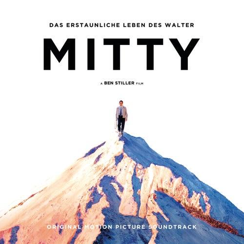 Das erstaunliche Leben des Walter Mitty (Original Motion Picture Soundtrack) von Various Artists