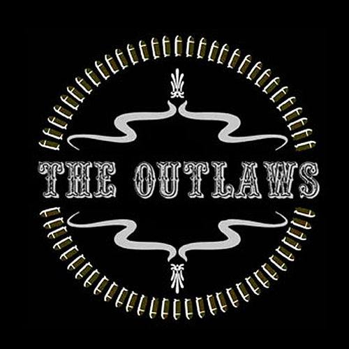 The Outlaws von The Outlaws