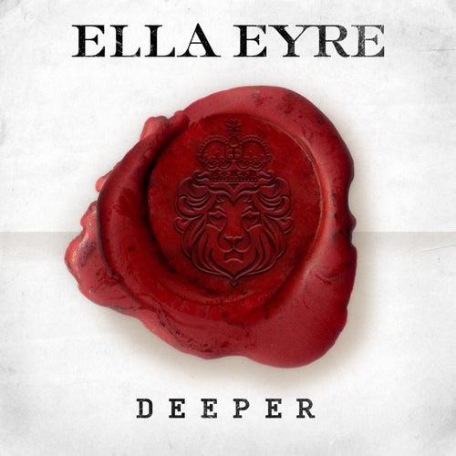 Deeper de Ella Eyre