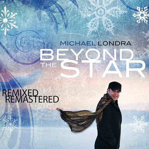 Beyond the Star de Michael Londra