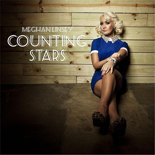 Counting Stars von Meghan Linsey