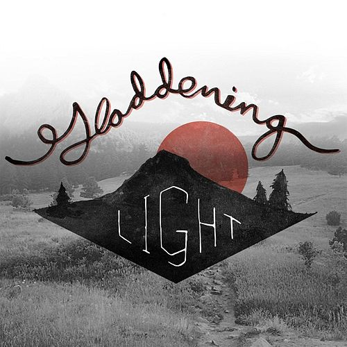 Gladdening Light de Imago Dei Music