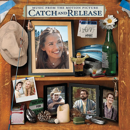 Catch And Release fra Original Motion Picture Soundtrack
