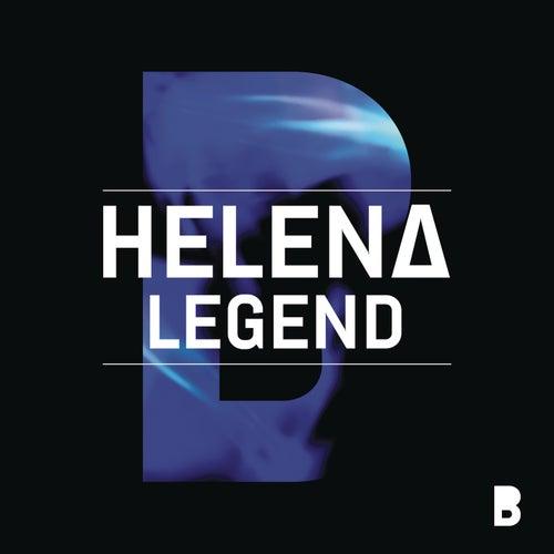 Legend von Helena